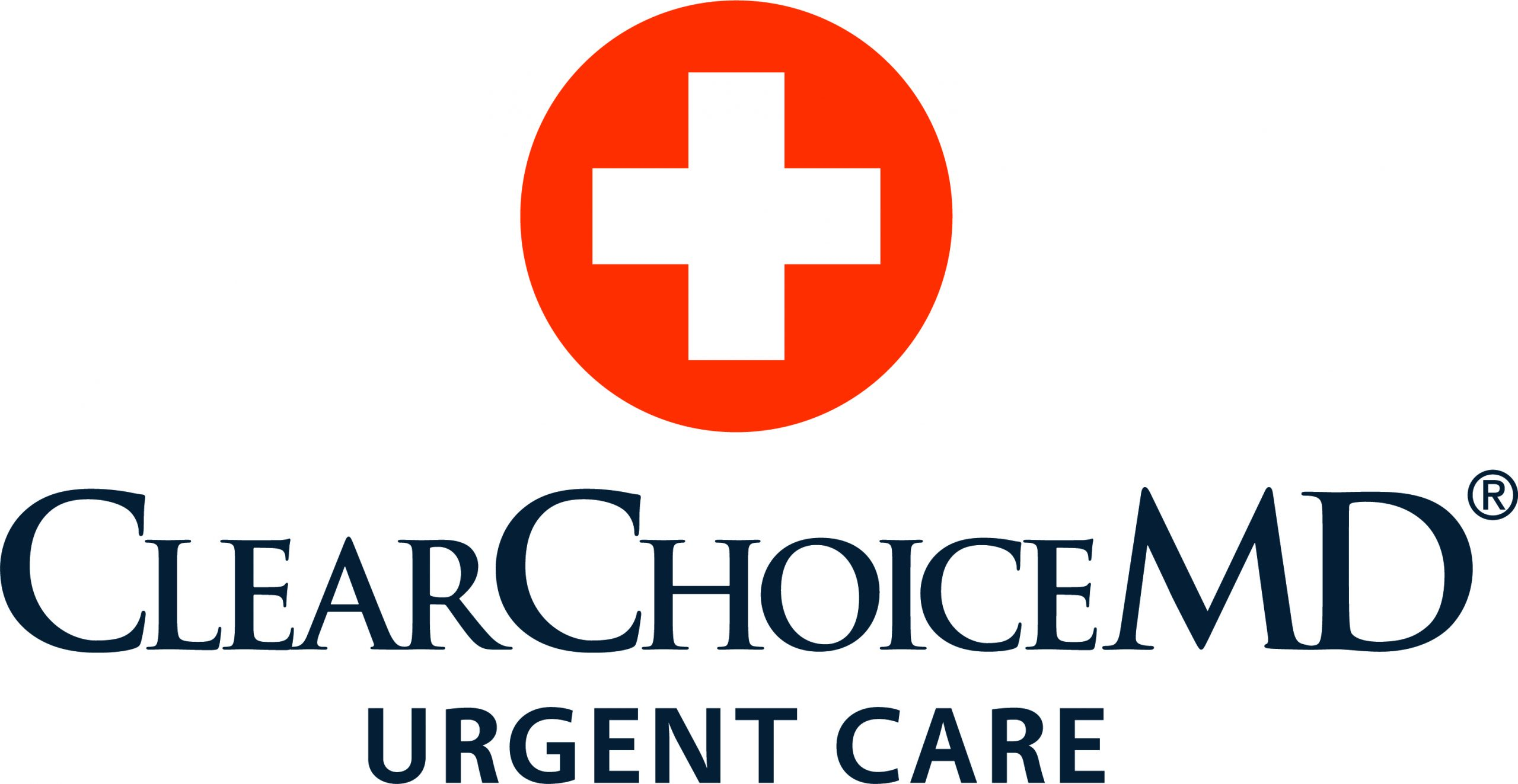 https://dq0rwgc946ldn.cloudfront.net/wp-content/uploads/2021/04/ClearChoiceMD-Urgent-Care-scaled.jpg